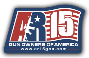 AR-15 Parts and Accessories, AR 15 Rifles, AR15 Optics