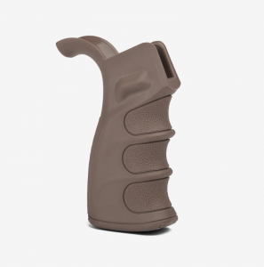 Trinity Force AR-15 Pistol Grip