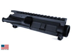 KE-15 UPPER RECEIVER