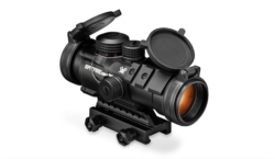 Spitfire 3x Prism Scope EBR-556B (MOA) Reticle