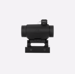 1X20 ORIS MICRO DOT SIGHT (RED, GREEN, BLUE) - BY TRINITY FORCE