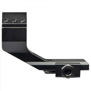 AW11451 – Cantilever Mount w/Integrated 30mm Ring by Barska