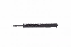 "RF 16"" 5.56 SOCOM 12"" FGS UPPER ASSEMBLY - BY RADICAL FIREARMS"