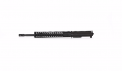 "RF 16"" 5.56 SOCOM BARREL WITH 12"" M-LOK ERGO RAIL - BY RADICAL FIREARMS"