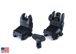 MBUS® – MAGPUL® BACK-UP SIGHT