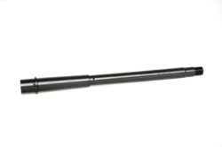 14.5″ 300 AAC HBAR PROFILE MELONITE 1-8 TWIST