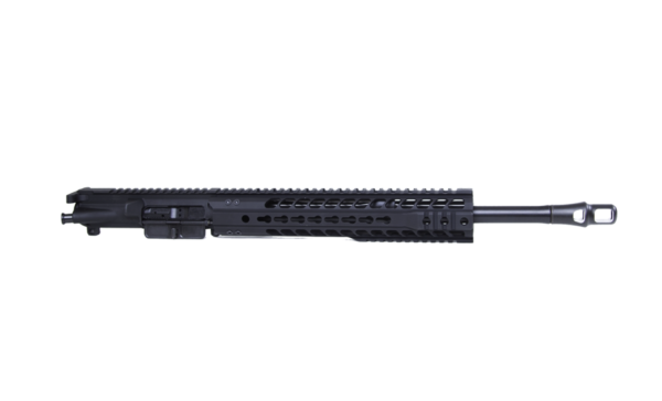 RADICAL FIREARMS 16″ 458 SOCOM COMPLETE UPPER WITH FHR