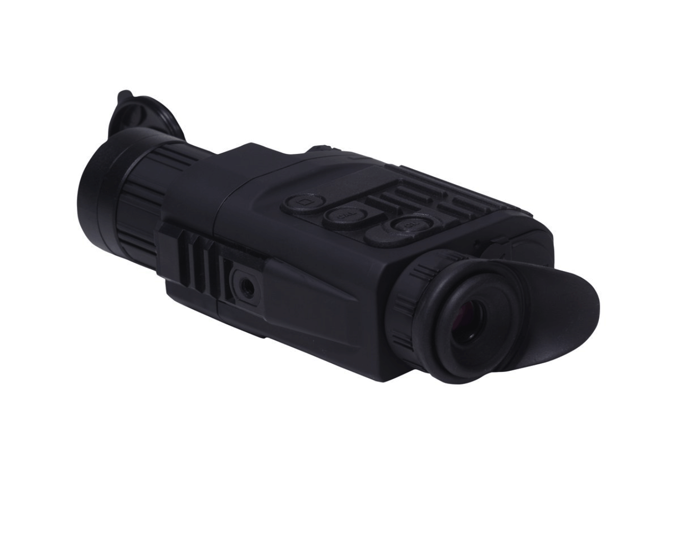 QUANTUM HD38S THERMAL IMAGING SCOPE – BY PULSAR (PL77311