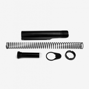 AR-15 Buffer Assembly Kit