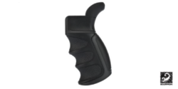 AR-15 Scorpion Recoil Pistol Grip – by ATI