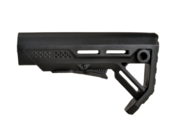 Viper Stock – by Strike Industries