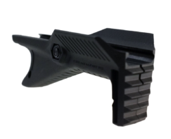 Cobra Tactical Fore Grip – by Strike Industries