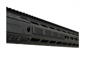 MLOK-Cover – 5pcs – by Strike Industries