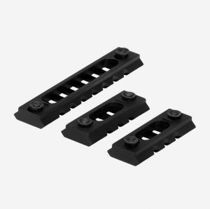 KEYMOD RAIL ATTACHMENT SET – BY TRINITY FORCE