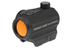 MD-ADS Primary Arms Advanced Micro Dot With Push Buttons And Up To 50K-Hour Battery Life