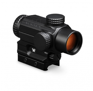 Spitfire AR 1x Prism Scope (SPR-200) – by Vortex Optics