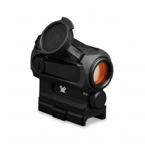 SPARC AR Red Dot (SPC-AR1) – by Vortex Optics