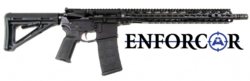 ATX ARMORY ENFORCAR SELF DEFENSE AR-15 (300BLK/556) (FFL)
