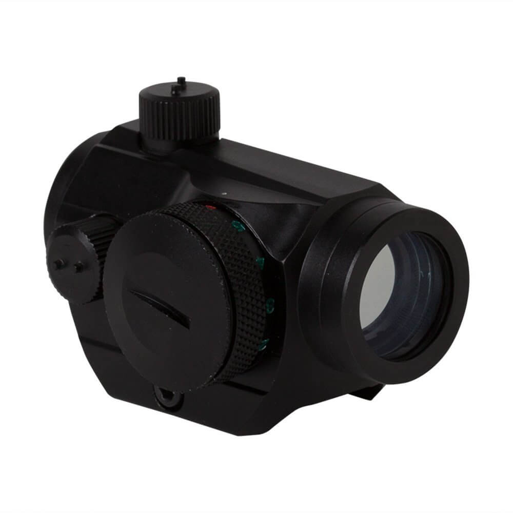 CLOSE COMBAT 1×22 MICRO DOT SIGHT (FF26004) – BY FIREFIELD