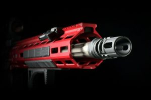 JCOMP V2 – BY STRIKE INDUSTRIES