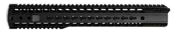 15″ RADICAL FIREARMS HYBRID RAIL (FHR)