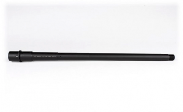 16″ .300 BLACKOUT CMV BARREL, PISTOL LENGTH – BY AERO PRECISION