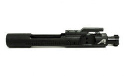 5.56 BOLT CARRIER GROUP, COMPLETE – BY AERO PRECISION