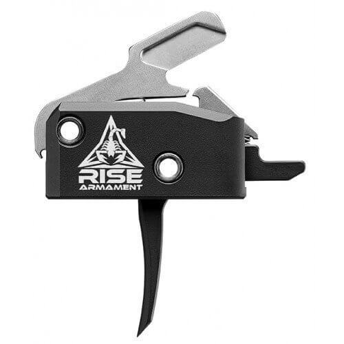 RA-434 HIGH PERFORMANCE TRIGGER – BY RISE ARMAMENT