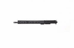 "RF 16"" 5.56MM SOCOM with 15"" FCR UPPER ASSEMBLY - BY RADICAL FIREARMS"