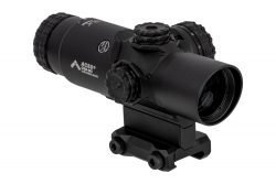 GLX 2X PRISM WITH ACSS CQB-M5 5.56/.308/5.45 RETICLE - BY PRIMARY ARMS